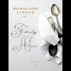 Family Album | [Penelope Lively]