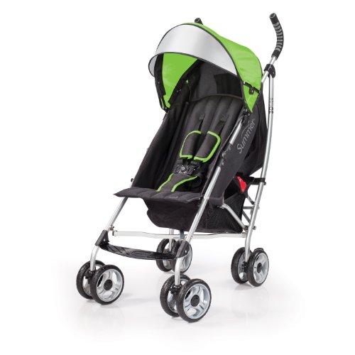 City Mini Stroller Accessories