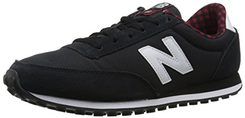 New Balance WL 410 DSC Black 38