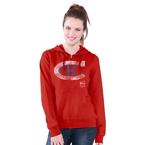 g-iii-sports-by-carl-banks-montreal-canadiens-womens-red-winter-classic-2016-full-zip-hoodie-xl