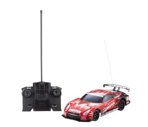 1-18-r-c-real-racing-motul-autech-drive-gt-r-japan-import