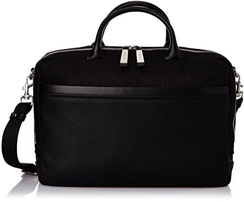 4bca7266ab Trouver un sac à main homme de marque | Sac Shoes