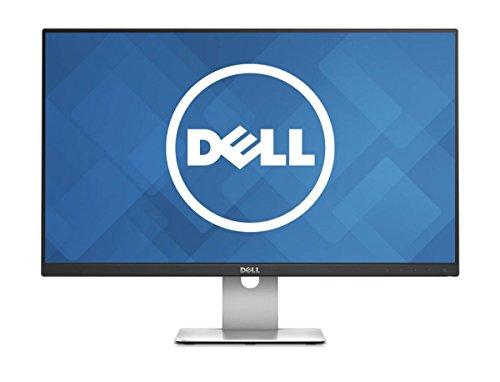 Dell-S2415H-605-cm-238-Zoll-Monitor-HDMI-VGA-6ms-Reaktionszeit-schwarz
