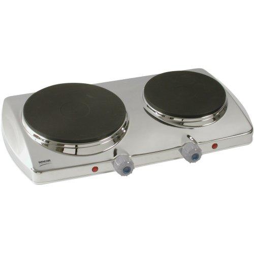 sencor-scp-2251-double-plaque-chauffante-electrique-avec-controle-permanent-par-thermostat-2250w-2-p