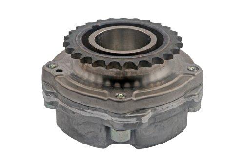 Auto 7 629-0001 Engine Timing Camshaft Sprocket (2003 Hyundai Elantra Engine compare prices)