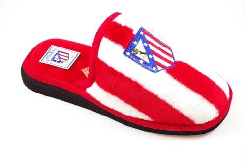 Andinas, Pantofole uomo Size: 32