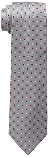 US-Polo-Assn-Mens-Multi-Dot-Tie