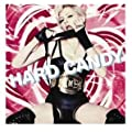 Hard Candy (Standard Edition)