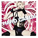 Hard Candyby Madonna