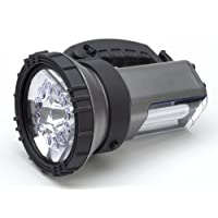 Cartrend 80104 Superlampe