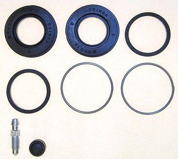 NK 8841003 Repair Kit, Brake Calliper