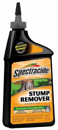 spectracide-66420-1-lb-stump-remover-granules-pack-of-6