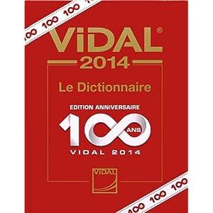 dictionnaire - Maladies. Le traitement de préparation