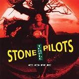 Stone Temple Pilots Stone Temple Pilots - Core +2 [Japan CD] WPCR-75653