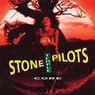 Stone Temple Pilots - Core +2 [Japan CD] WPCR-75653