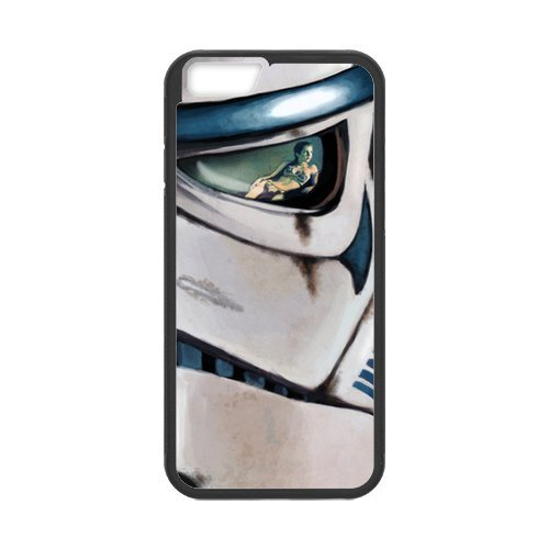 [Stormtrooper iPhone 6 4.7