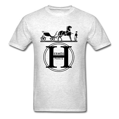 hermes-paris-hermes-paris-jonathan-paul-maglietta-da-uomo-light-oxford-small