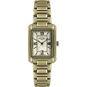 Rotary Jura, Les Originales Skeleton Dial, White Dial Bracelet Watch GB90515/10
