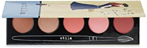 stila Portrait of a Perfect Cheek Blush Gift Set