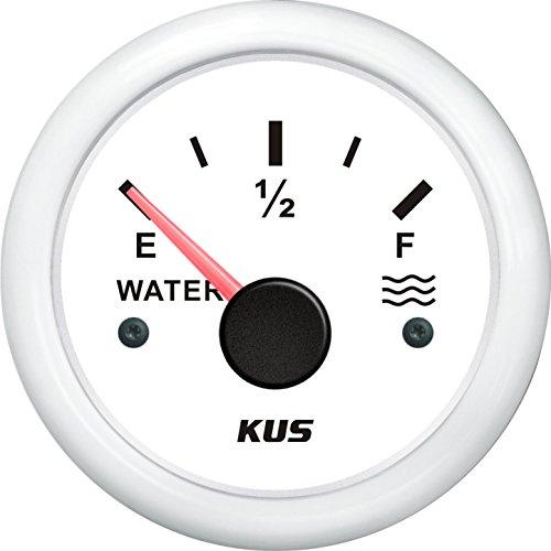 CPWR-WW-240-33 Water level Gauge (Wema Fuel Gauge compare prices)