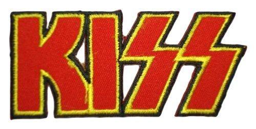 kiss-song-music-rock-band-t-shirt-logo-gestickt-zum-aufbugeln-von-wonder-fullmoon