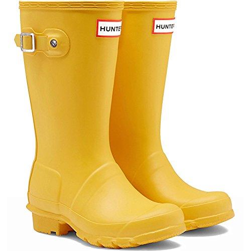 hunter-original-kids-sunlight-wellington-boots-uk-4