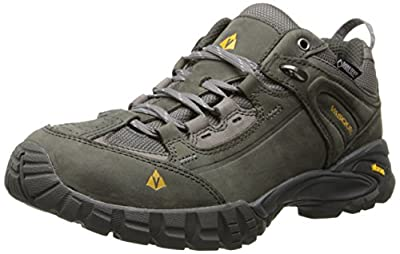 Vasque Men's Mantra 2.0 GTX Hiking Shoe