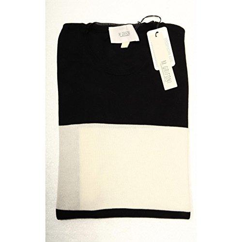 maglione MAURO GRIFONI maglia uomo sweater men 45780 [48]