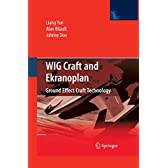 WIG Craft and Ekranoplan: Ground Effect Craft Technology