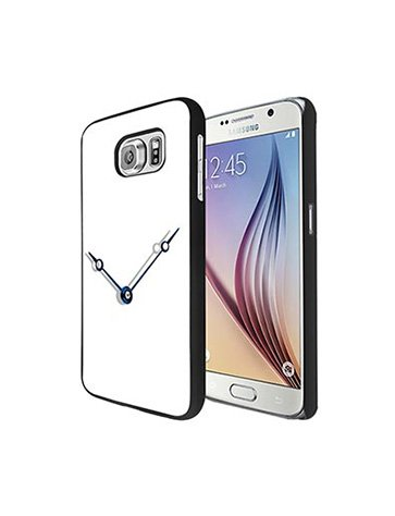 breguet-brand-logo-galaxy-s6-coque-samsung-galaxy-s6-coque-breguet-logo-design-housse-etui-protectio