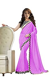 sarees for women party wear offer designer printed sarees with designer blouse by akk enterprise