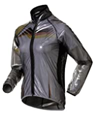 Odlo Women's Jacket Hardshell Mud
