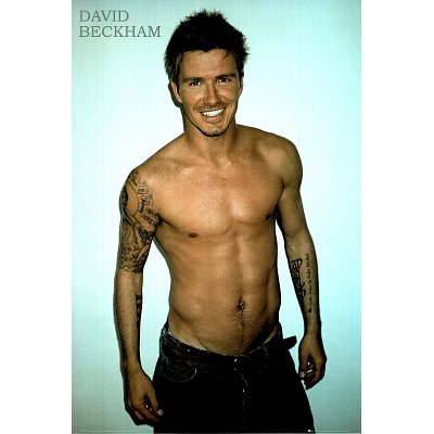 Hi all, I just notice that this david beckham tattoo finder is hot,