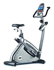 H8702M Stationary bike