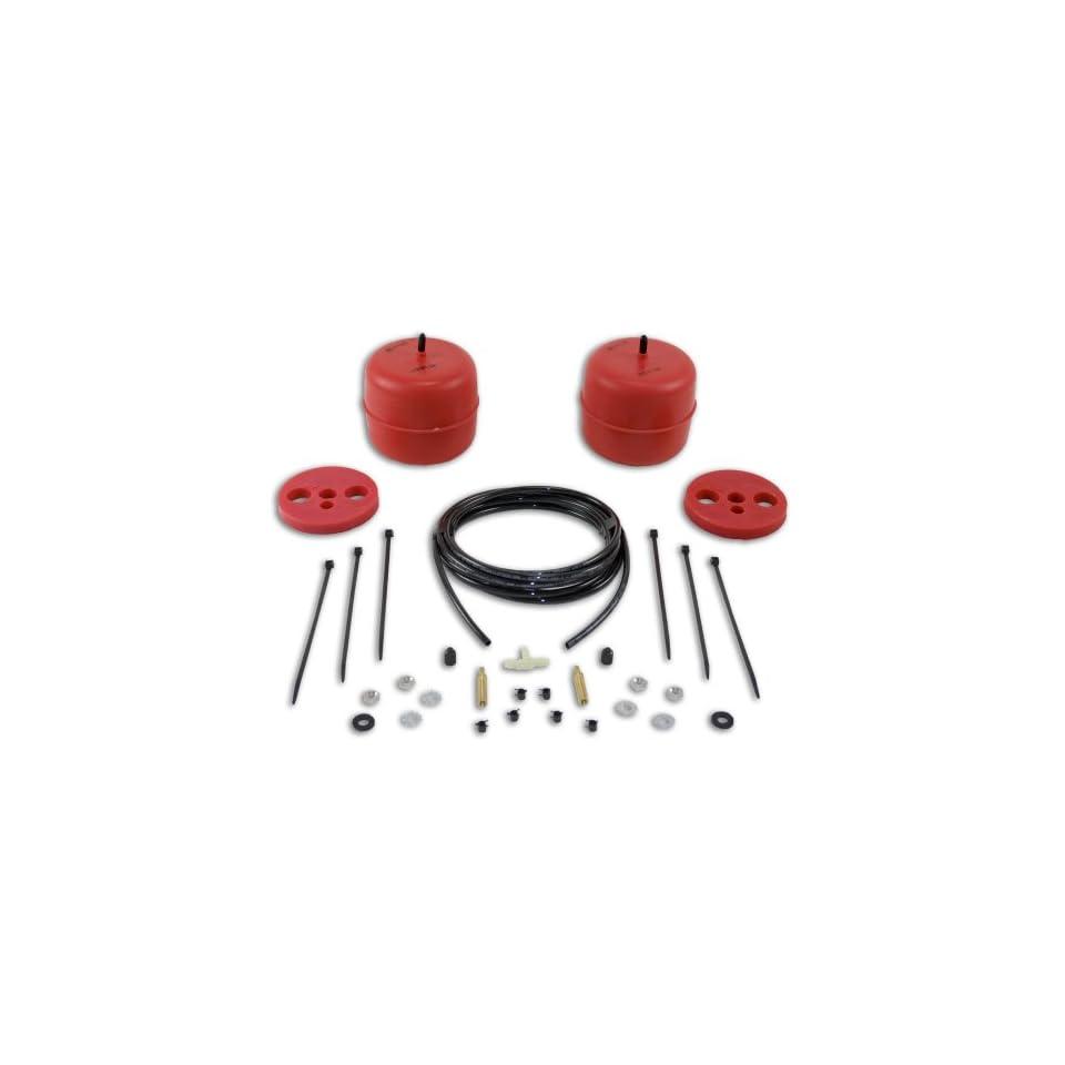 AIR LIFT 60752 1000 Series Rear Air Spring Kit