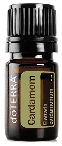 doTERRA Cardamom Essential Oil 5 ml