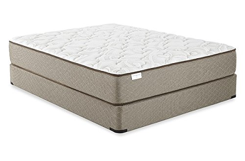 cheapiike%    ( vicfig!! Hampton and Rhodes HR400 11 5 Cushion Firm  Mattress . 50cbecf556