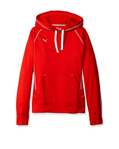 Puma Women's Her Game Performance Hoodie
