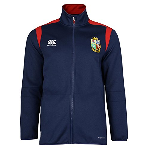british-irish-lions-2017-players-presentation-rugby-jacket-size-l