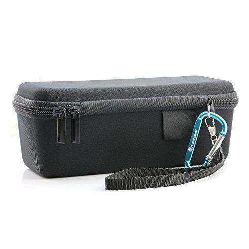 estuche-portatil-lycra-eva-viajes-almacenamiento-funda-protectora-de-la-caja-del-bolso-para-bose-sou