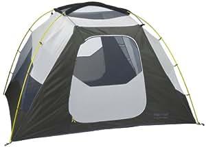 Marmot Limestone 6 Persons Tent (Hatch/Dark Cedar, One)