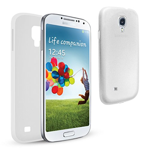 orzlyr-flexislim-case-for-samsung-galaxy-s4-super-slim-05mm-case-caja-duro-funda-en-blanco-disenado-