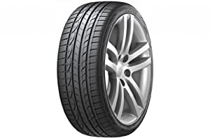 245/45R19 102W Hankook S1 Noble 2