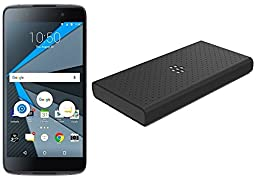 BlackBerry DTEK50 Unlocked GSM 5.2\