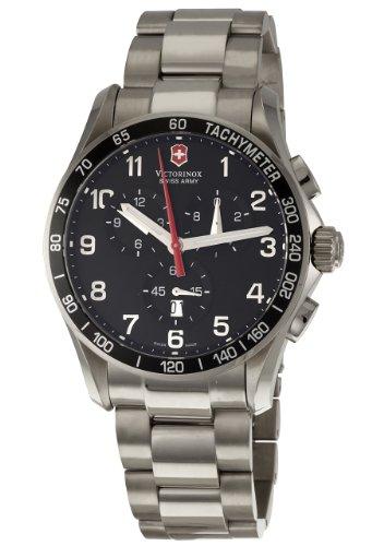 victorinox-swiss-army-mens-241261-classic-chronograph-black-dial-watch