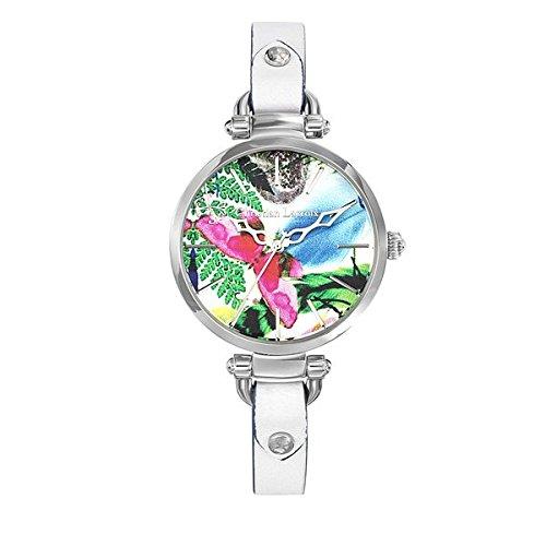 montre-femme-christian-lacroix-caribe-8008414-
