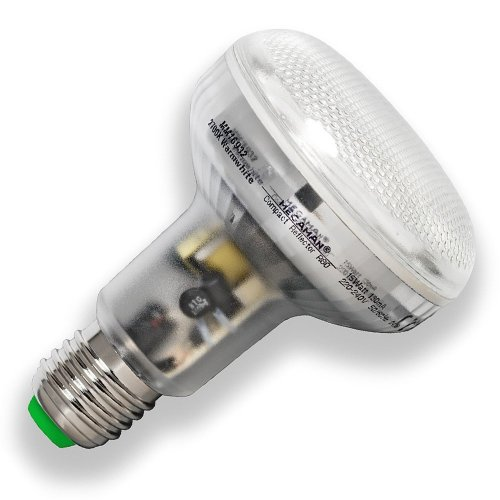 Megaman ESL COMPACT REF Energiesparlampe 15W E27 230V 827