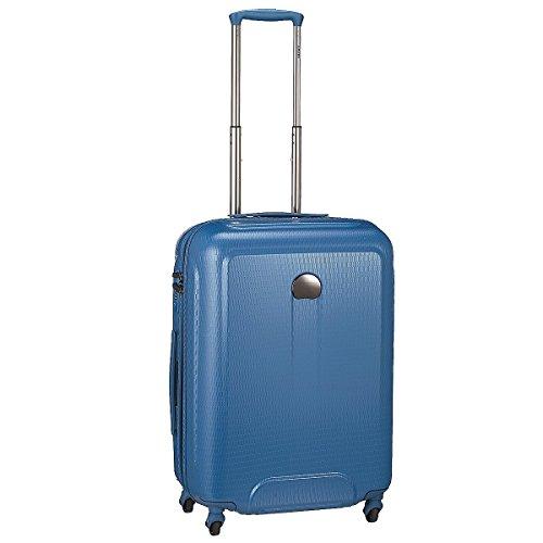 Delsey Helium Air M Spinner-Trolley 1607810-02