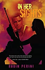 In Her Sights (A Montgomery Justice Novel Book 1)