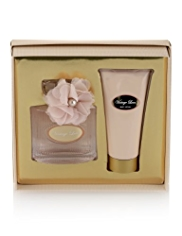 Per Una Vintage Love Coffret Gift Set